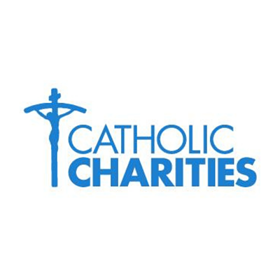 Catholic charities omaha