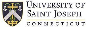University of Saint Joseph Logo