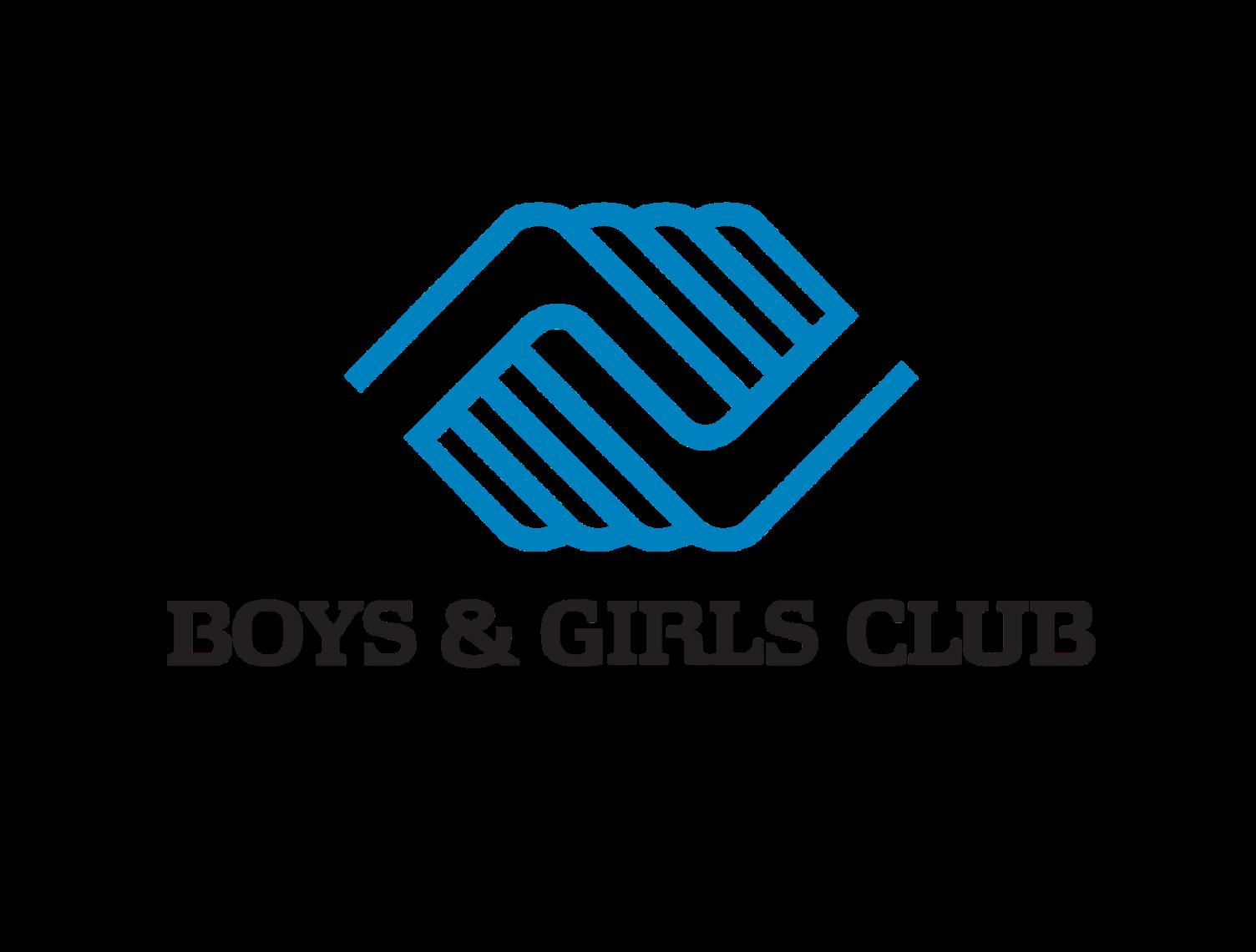 Boys and girls club logo smaller