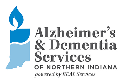 Real Services Logo