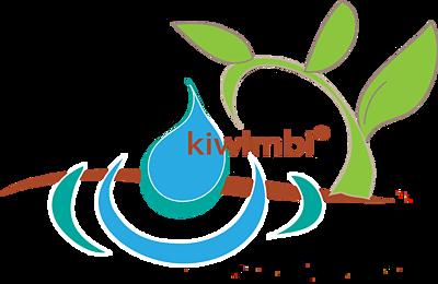 Kiwimbi International Logo