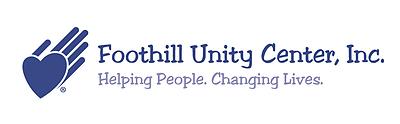 Foothill Unity Center, Inc. Logo