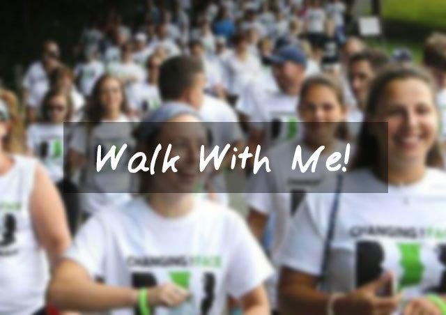 Walk temp