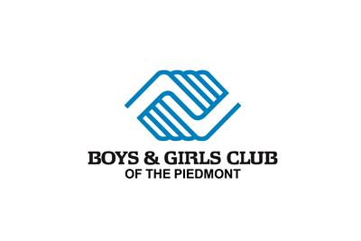Boys and girls club logo2