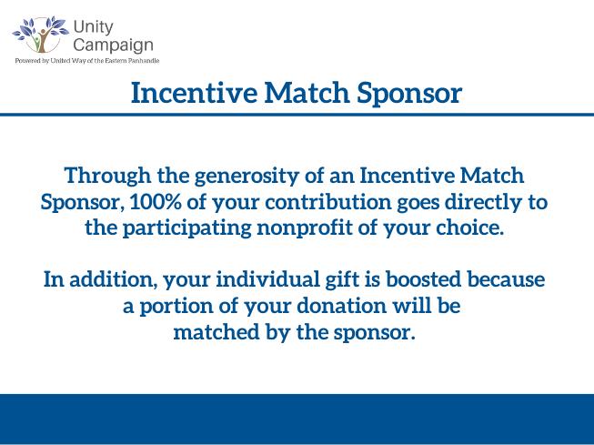 Incentive match sponsor %282%29