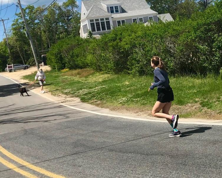 Osterville 1