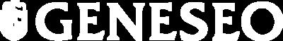 Geneseo Foundation Logo