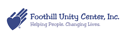 Foothill Unity Center, Inc. Logo
