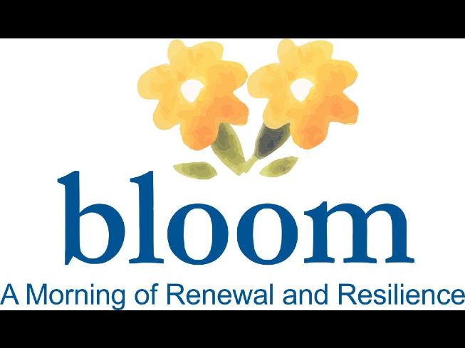 Bloom21