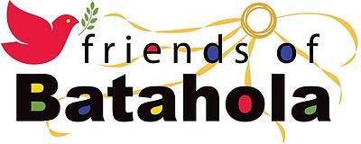 Friends of Batahola Logo