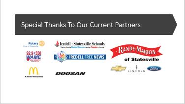 Lui partners