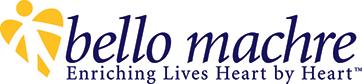 Bello-logo