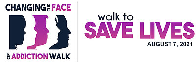Walktosavelives header date