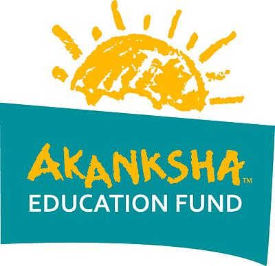 Akanksha Education Fund Logo