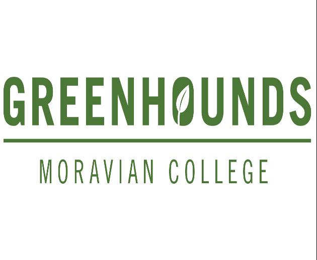 Greenhoundsnewlogo