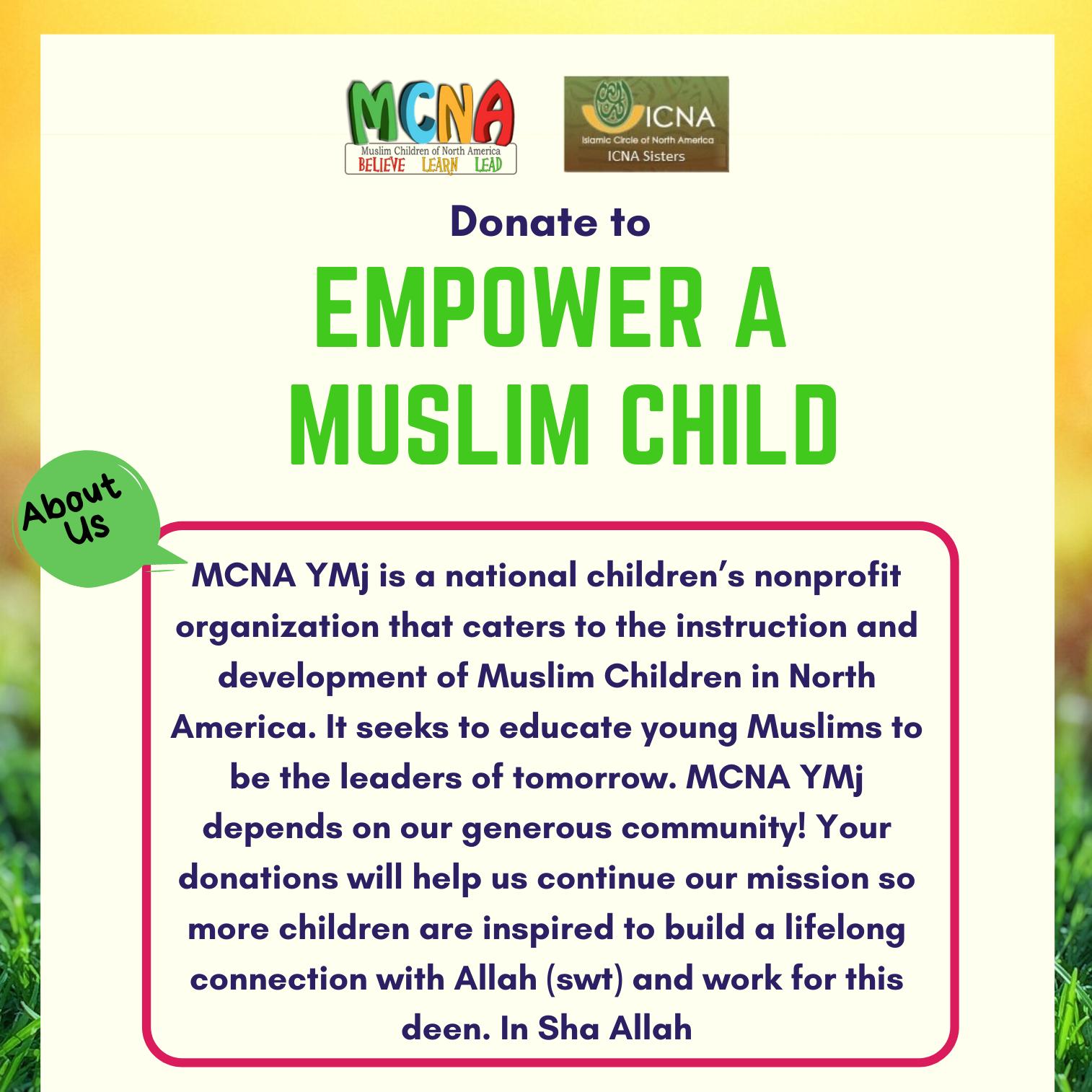 Mcna ramadan fundraising 2021 %287%29