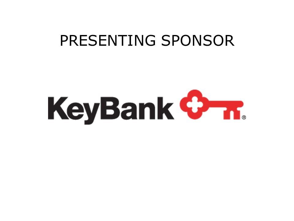 Brandywine presenting sponsor 2