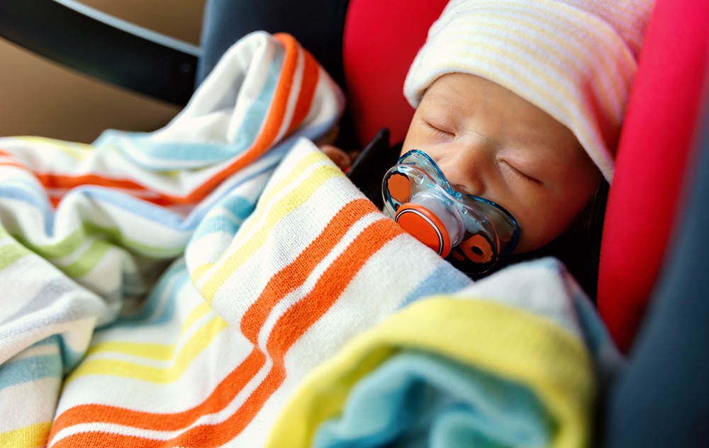 Car seat istock 1093363488