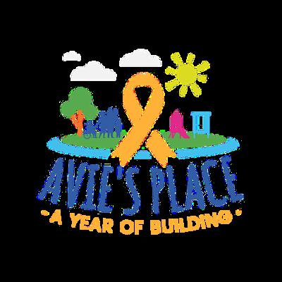 Avie's Place Logo