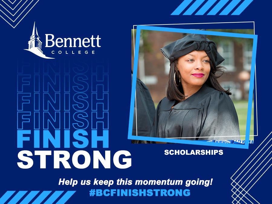 Finish scholarships