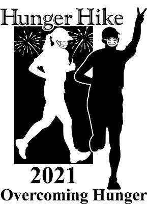 Lafayette Urban Ministry Logo