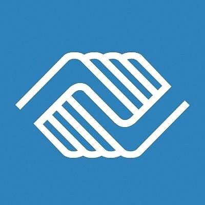 Boys & Girls Clubs of Amarillo Logo