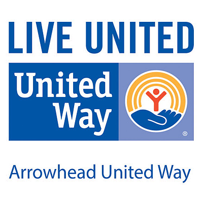 United Way Demo Logo