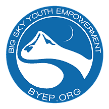 Youth Development Demo Logo