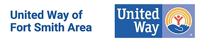 United Way of Fort Smith Area Logo