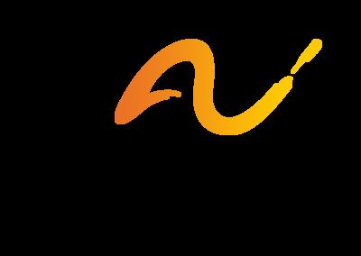 The Arc Gloucester Logo