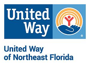 United Way of Northeast Florida Logo