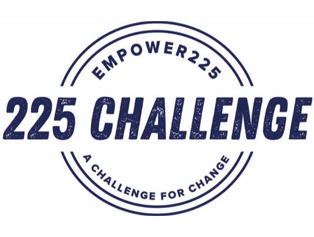 Empower logo carousel