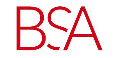 Final bsa logo %28002%29