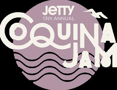 Jetty Rock Foundation Logo