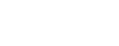 National Law Enforcement Memorial and Museum Logo