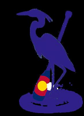 Foundation 1023 Logo
