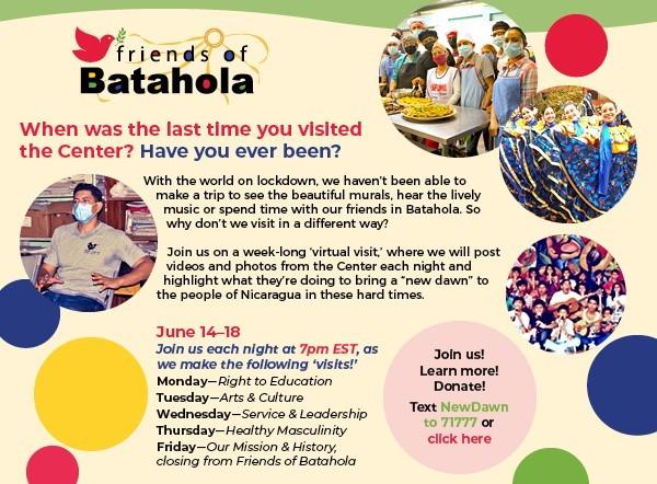 Bata invite click here cropped