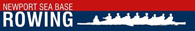 Orange County Council, Boy Scouts of America Logo