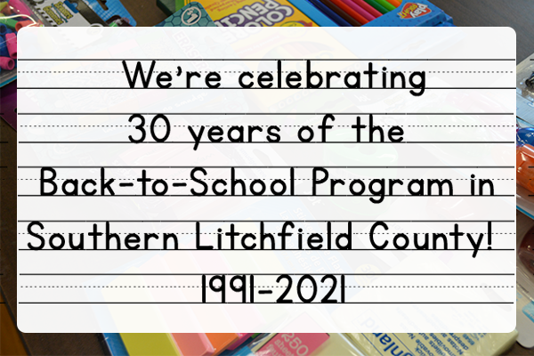 Celebrating 30 years supplies needed  2021backtoschool mc carouseltemplate 600x400