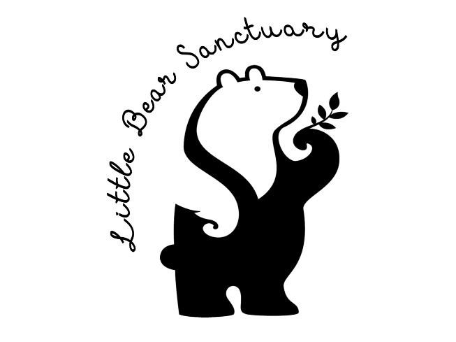 Little bear logo large 653x489