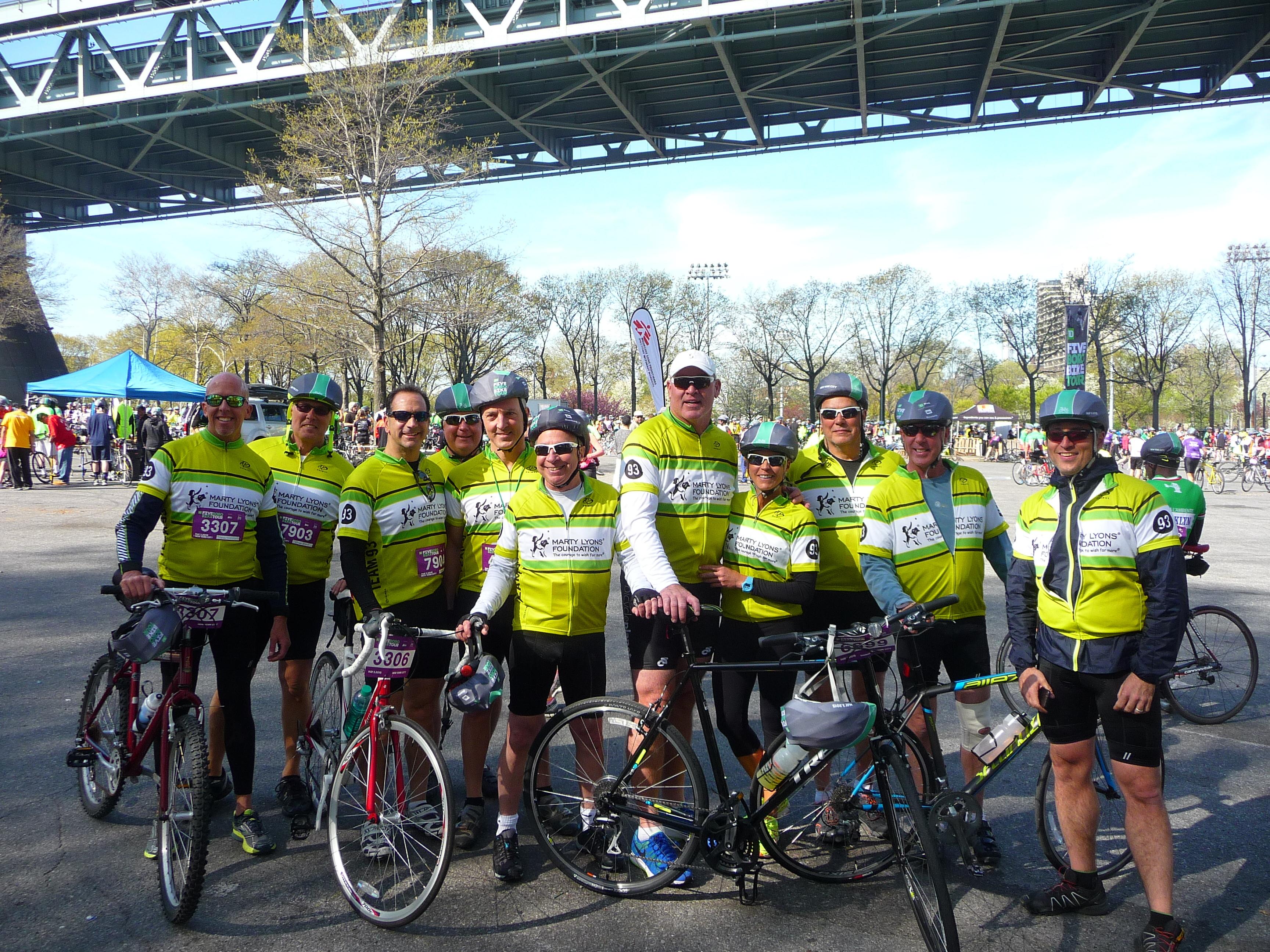 2015 bike tour 3