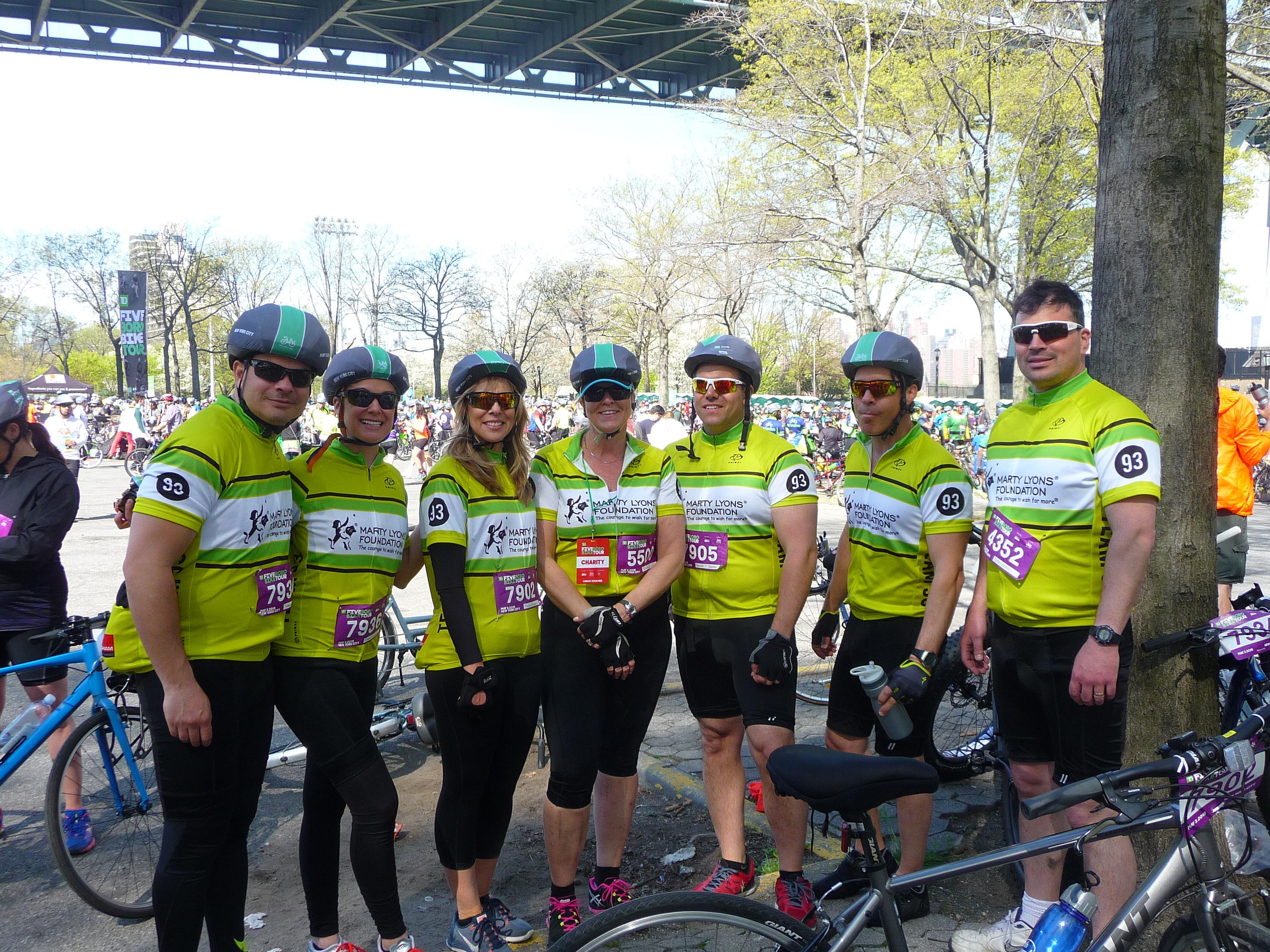 2015 bike tour 1