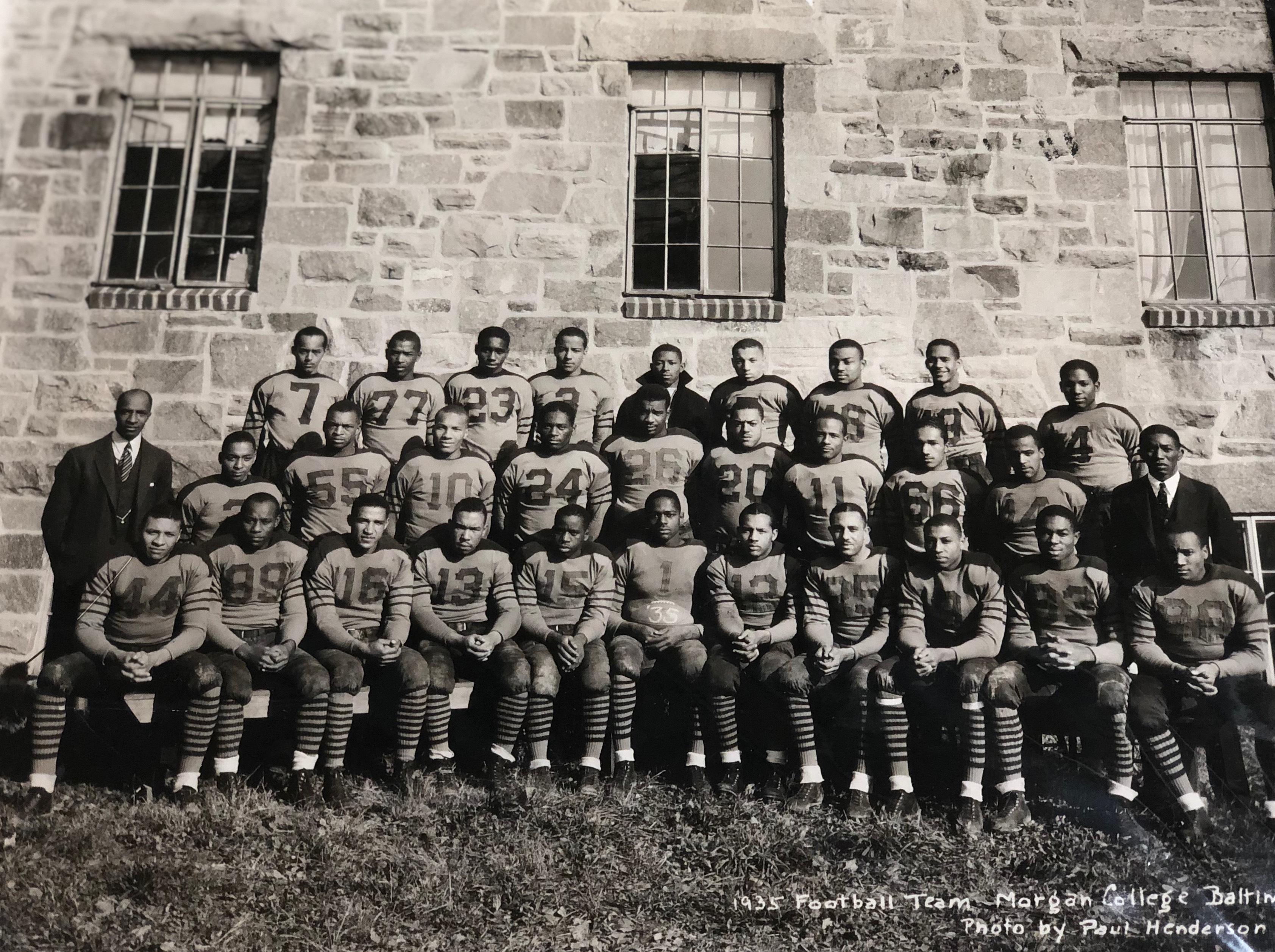 1935footballteam
