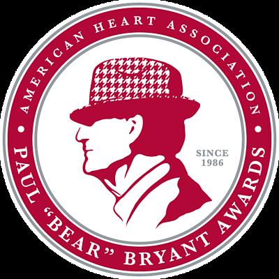American Heart Association SouthWest  Logo