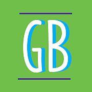 Gbicon