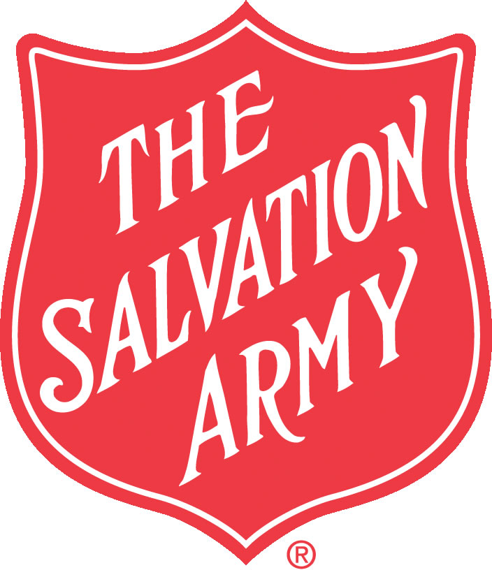 In a nutshell, that is what The Salvation Army does in every zip code in America. Our community centers have become anchors in their communities by ...