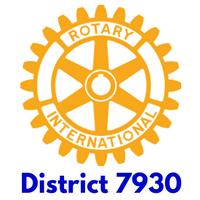 Rotary_logo_200x200