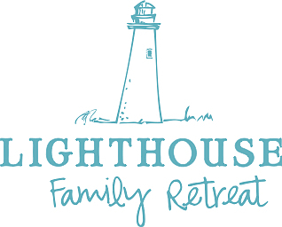 Lighthouse logo blue copy