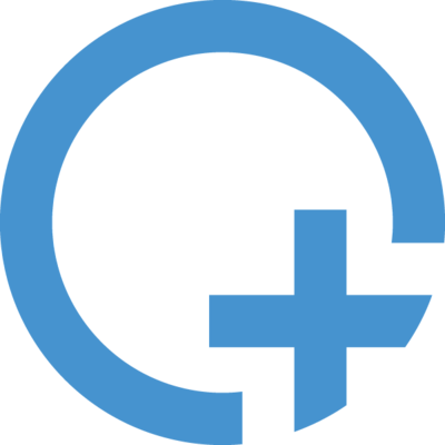 Chsc_circular_logo_only