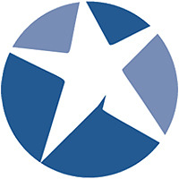 Logo 200 200 wht bgrnd mob cause starofhope